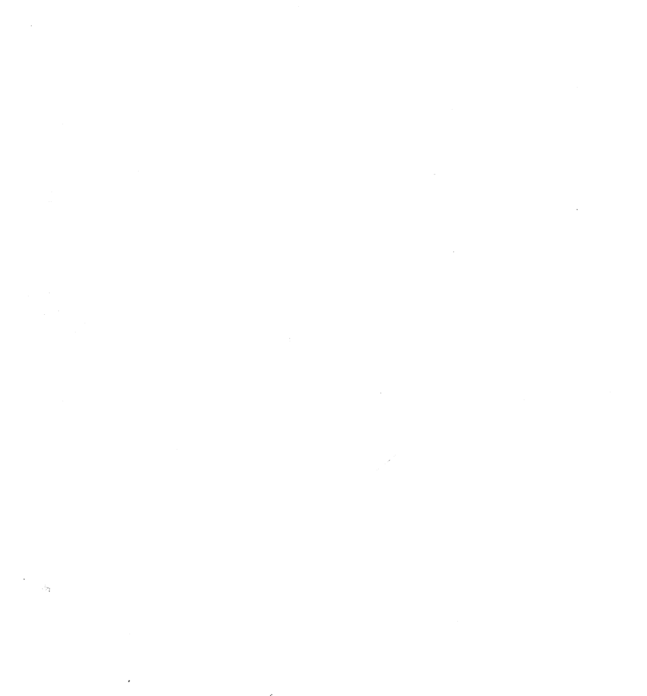 Ks. Wojciech Piwowarczyk